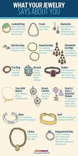 necklace store names images 63 handmade jewellery business names ideas thebrandboy jpg