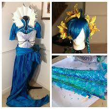 Eevee Halloween Costume Mernetwork Halloween Costume Cosplay Pokémon