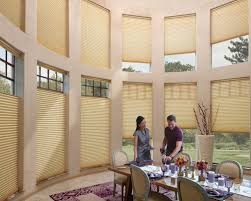 window treatments bear carpet one in ohio
