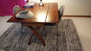 Allure Rugs Thomasville Allure Luxury Shag Rug Review Youtube