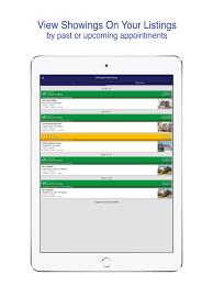 Showing Desk Web Edition Showingtime On The App Store