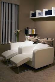 121 best decoración de peluquerías images on pinterest salon