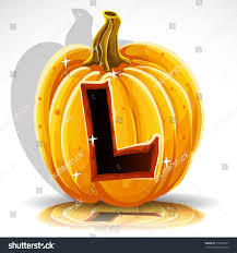 halloween letter o images reverse search stencil dump halloween
