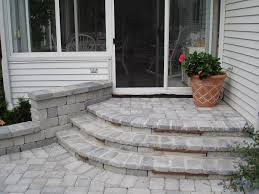 brick for patio masonry brick patios in annapolis baltimore md