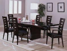 black dining room set cool lovely black dining room table set 38 in home decoration