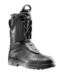 metatarsal boots shoes by features haix bootstore