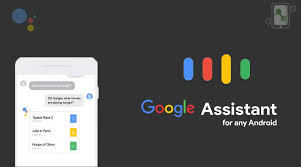 assistant app for android how to install use assistant app in non pixel devices