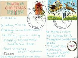 150 meters in feet christmas card from christmas island u2013 postcards to phuket