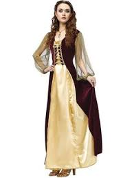 Lord Rings Halloween Costume Lord Rings Costumes Deluxe Arwen Costume