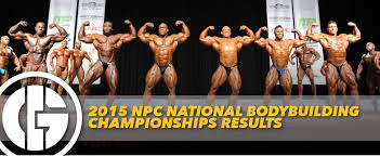 richard herrera bodybuilder 2015 npc national bodybuilding chionships results generation iron