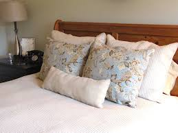 how to store pillows sew many ways where to store extra bed pillows in plain sight