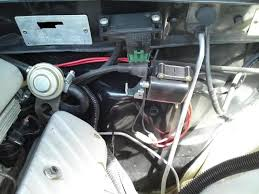 vs commodore coil pack wiring diagram 28 images holden v8 5 0l