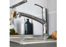 changer un mitigeur de cuisine montage d un robinet de cuisine changer un mitigeur cuisine