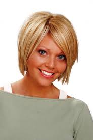 brown blonde long straight highlights layers hair beauty tips