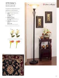 cuadros de home interiors home interiors enero 2013 por artvel org