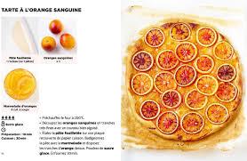 la cuisine simplissime simplissime desserts le livre des desserts les faciles du monde