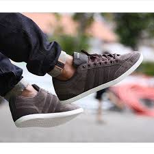 Jual Adidas Made In Indonesia harga adidas neo caflaire original shoesoutlet