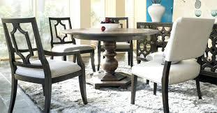 Dining Room Furniture Jacksonville Fl Furniture Mart Jacksonville Fl Furniture Mart Best Home Collection