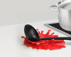 cool kitchen gadgets what u0027s cookin u0027 good lookin u0027