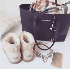 ugg sale handbags 84 best bags images on bags louis vuitton handbags