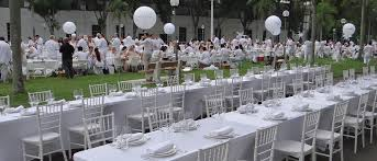 renting table linens rental solutions for dining everywhere in singapore