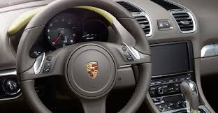 2014 porsche boxster type s automotive car dealership u0026 business