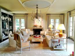 at home in atlanta with suzanne kasler quintessence