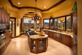 bold inspiration amazing kitchen designs design ideas topics hgtv