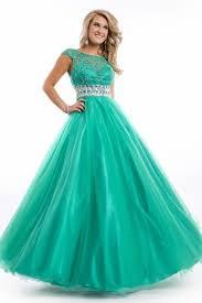 modest prom dresses under 160 holiday dresses