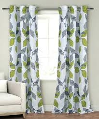 olive green curtains popular olive green curtains buy cheap