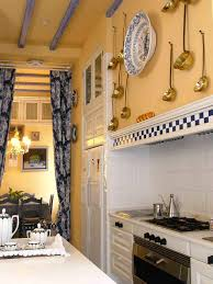 Yellow And Blue Decor French Country Blue And Yellow Decor Houzz