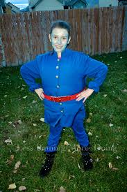 willy wonka halloween costumes who can take tomorrow u2026dip it in a dream u2026 willy wonka halloween