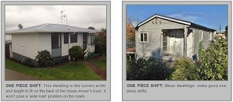 Cost To Build Report Faq The Relocatable House Co U2013 The Relocatable House Co