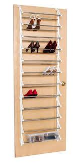 Closet Door Shoe Storage The Best Diy Shoe Storage Ideas Store Shoes Closet Doors And