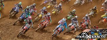 lucas oil pro motocross schedule motoxaddicts 2017 lucas oil pro motocross television schedule