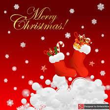 free christmas cards free christmas cards entheos