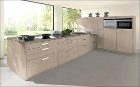 36 tall kitchen wall cabinets tall kitchen wall cabinet large size of tall kitchen wall cabinets