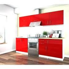 element de cuisine but aclacment de cuisine pas cher aclacment de cuisine pas cher deco