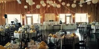 illinois wedding venues wedding venues in illinois price compare 702 venues wedding spot