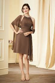 alfred angelo bridesmaid dress style 7290s bridesmaid dresses