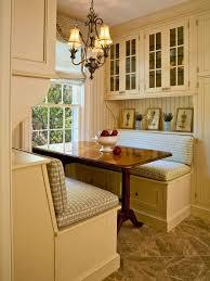 Glass Top Dining Room Set Kitchen Breakfast Table Set Dining Table Set Wood Dining Table
