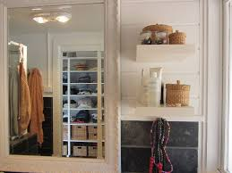 the useful storage solutions for small bathrooms
