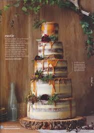 Cake Bakery Luckybird Bakery Luckybird U2014 Hand Crafted Cakes U0026 Confections
