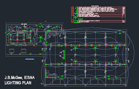 electrical drawing in autocad tutorial u2013 the wiring diagram