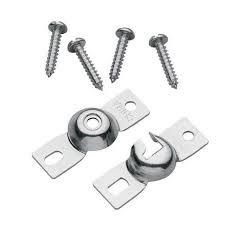 Replacement Brackets For Roller Blinds Caravanindow Blind Clips Blinds Pella Replacement Parts Brackets