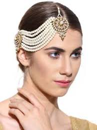 hair accessories online india flipkart buy accessories online at best prices in india