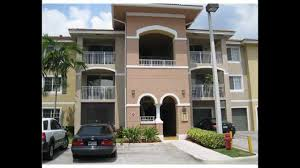 homes for rent 6565 emerald dunes drive 106 west palm beach fl