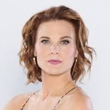 re create gina tognoni hair color y r s gina tognoni dishes the return of the fiery phyllis the