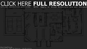 architectures home designs plans design floor plans home ideas