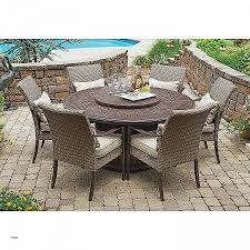 lowes table l set approved lowes fire pits wood spotlight burning pit clearance set